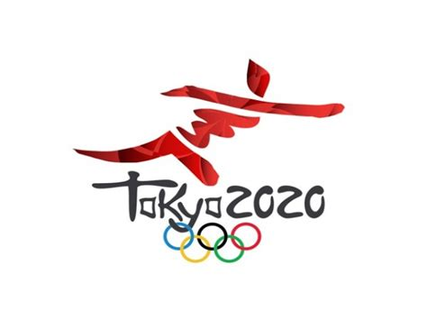 to the olympics welcome to the tokyo 2020 olympics task