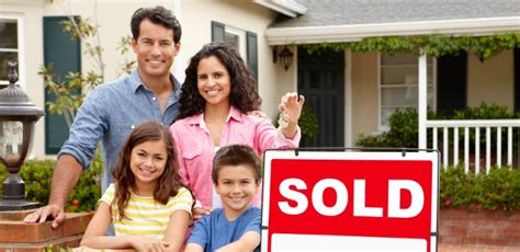 family in front of house family in front of house sold www pixshark com images galleries with a bite