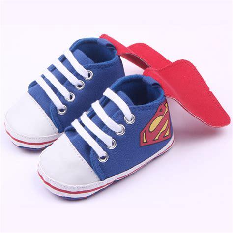 superman shoes new superman baby shoes 2016 new fashion batman
