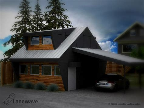 house design vancouver vancouver house design home photo style