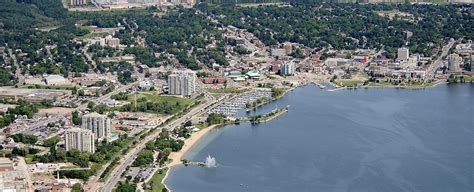 Property Records Ontario Canada Nobility Realty Inc Buy Or Sell Home In Barrie Ontario Canada