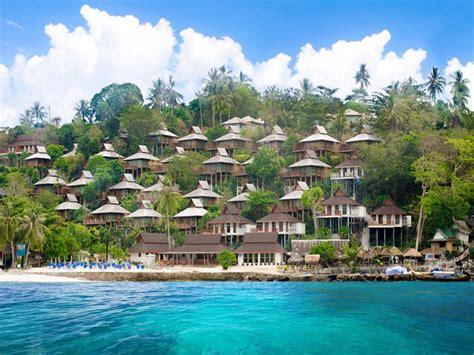 Best Price on Phi Phi The Beach Resort in Koh Phi Phi   Reviews