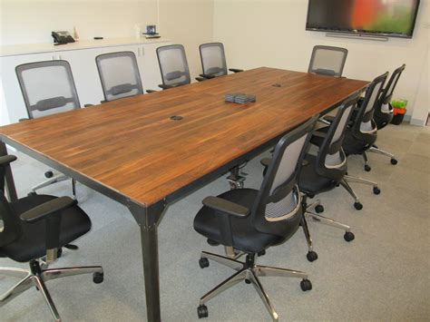 Timber Boardroom Table Timber Boardroom Tables Melbourne Archives Timber Furniture Melbournetimber Furniture Melbourne