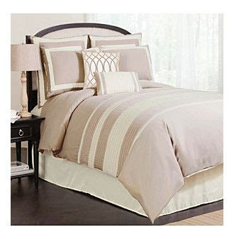 younkers bedding charming 8 pc comforter set by lush decor at www younkers