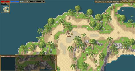 2d Home Design Software For Pc games made with tiled 183 bjorn tiled wiki 183 github
