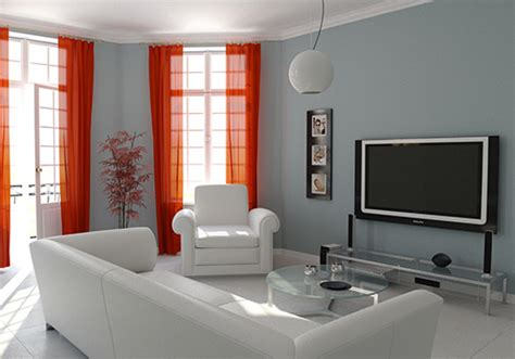 25 overwhelming living room paint color ideas creativefan