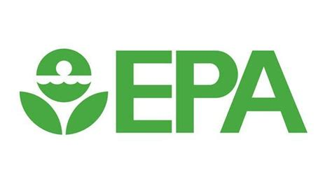 Ex EPA official Phil North returns to U.S. for lawsuit between EPA and Pebble   Alaska Public Media