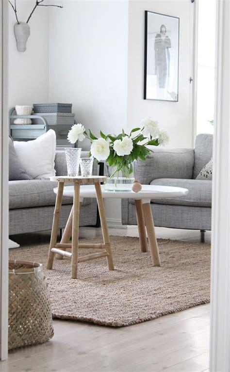 ikea hessian rug 25 best ideas about jute rug on gray sofa white sofa decor and charcoal