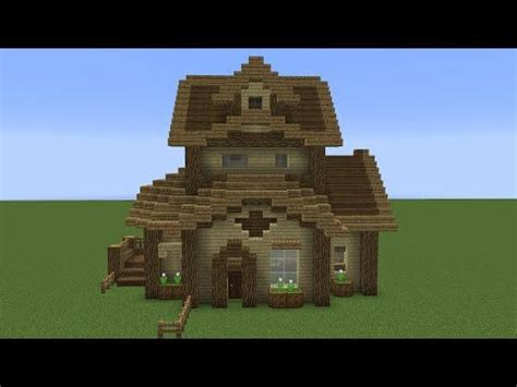 cool minecraft houses cool big modern houses really 25 best ideas about cool minecraft houses on pinterest