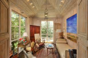 updating wood paneling coastal mjn and associates interiors part 3
