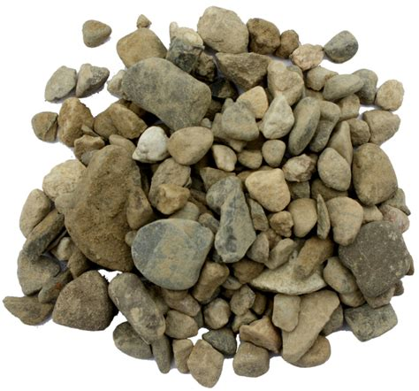 how many tons in a cubic yard of gravel 1 cubic yard of