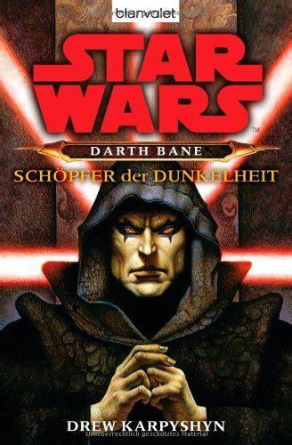 Detox With Drew Pdf by Wars Darth Bane Sch 246 Pfer Der Dunkelheit Pdf
