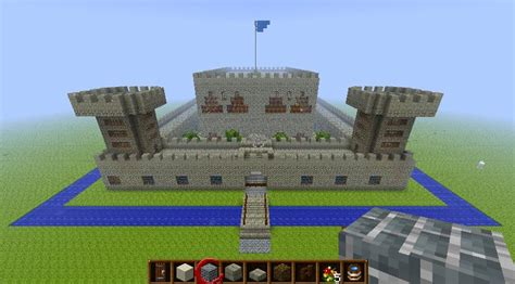 minecraft castle coloring pages minecraft castle free coloring pages