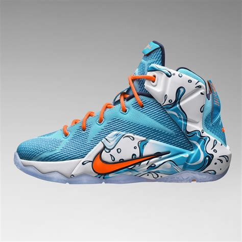 lebron james shoes buy cheap lebron james shoes boys 2008 hyperdunks for