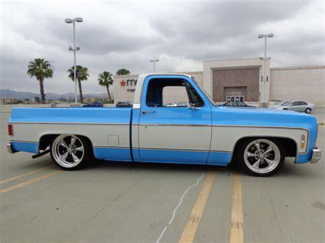 1979 chevrolet c10 1979 chevy c10 shortbed fleetside ca truck no rust