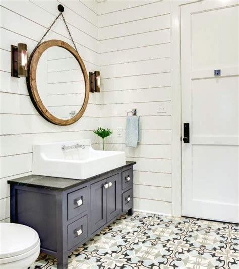 Modern Half Bathroom Design by Top 60 Best Half Bath Ideas Unique Bathroom Designs