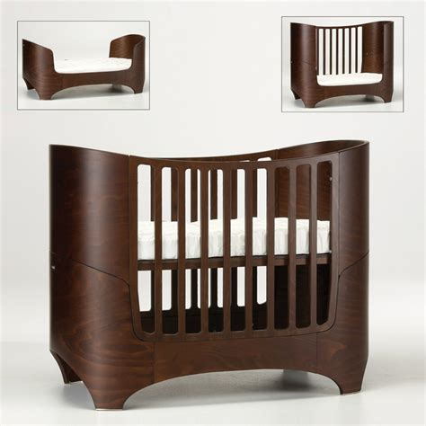 Baby Bed Furniture 85 Best Images About Baby Gear On Toys Play
