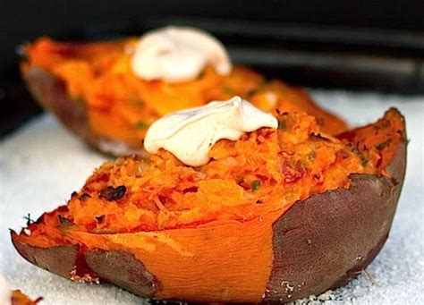 the best oh so sweet potato family recipes cook a sweet potato for breakfast lunch dinner dessert books 7 roasted sweet potato recipes