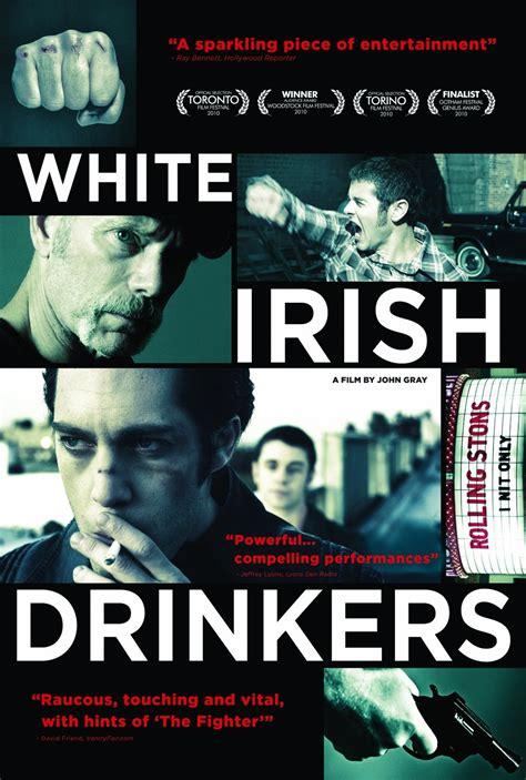 Or Release Date Ireland White Drinkers Dvd Release Date July 12 2011