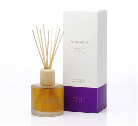 amazon com michel design works home fragrance reed diffuser peony aromaworks reed diffuser room mist sloan magazine