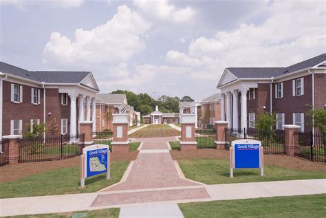 uwg housing student housing 187 markets 187 jordan skala engineers