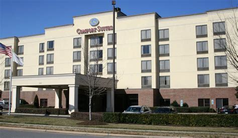 comfort inn charlotte north carolina our resort management hotel portfolio hp hotels