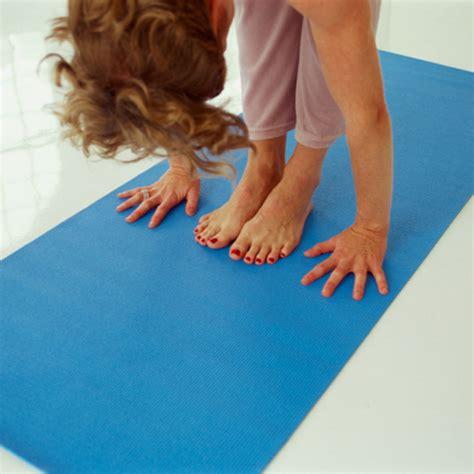 Best Pilates Mat by Mat Etiquette Me Fitness Studios