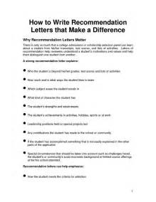 business letter just another site