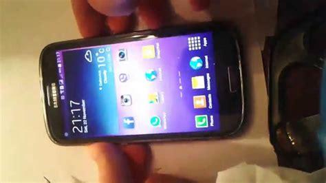Samsung S3 Kitkat samsung galaxy s3 neo i9300i android kitkat 4 4 4