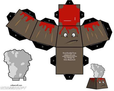 modelos de papel para recortar gratis las 100 mejores mu 241 ecos de papel para imprimir recortar y armar volcan