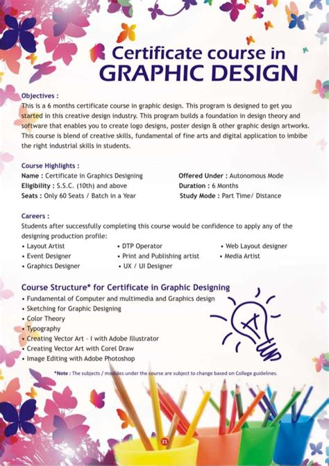 design graphic design courses graphic design training courses home design ideas