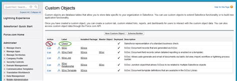 layout editor merge mass merge batch document feature s docs for salesforce