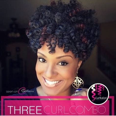 hairstyles that dont need a hot iron need your life back our curls can get it back for you it
