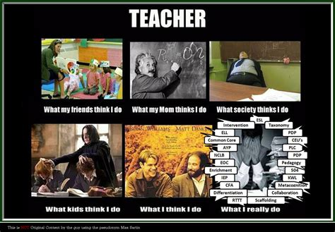 Funny Teacher Memes - funny memes about student teachers