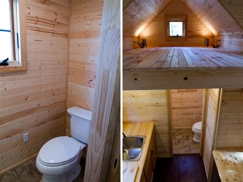 Pictures Of Small Homes Interior Tiny Living Tiny House Interior 4 Home Design Garden Architecture Magazine