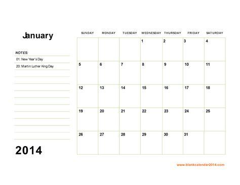 printable planner for january free printable calendar free printable calendar january