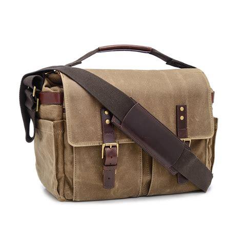 Tas Koper Kecil Travelbag Ly 02 pabrik tas laptop tangerang 42 pabrik tas tangerang