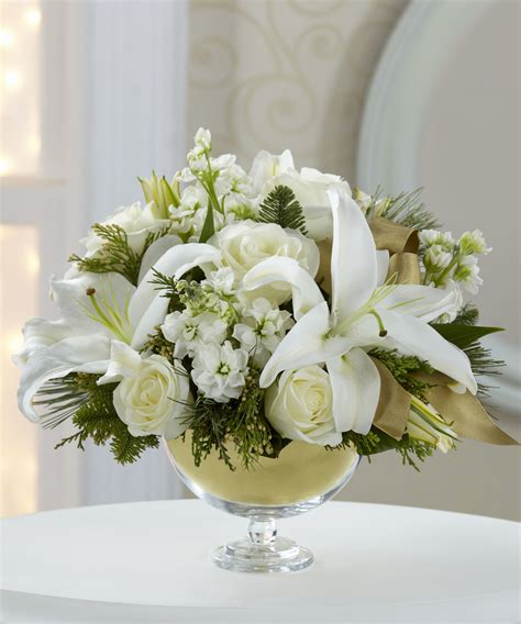 new year floral decorations floral decor for your new year s toblers flowers