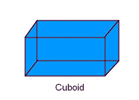 How To Make A 3d Cuboid Out Of Paper - cuboid youareagiraffe