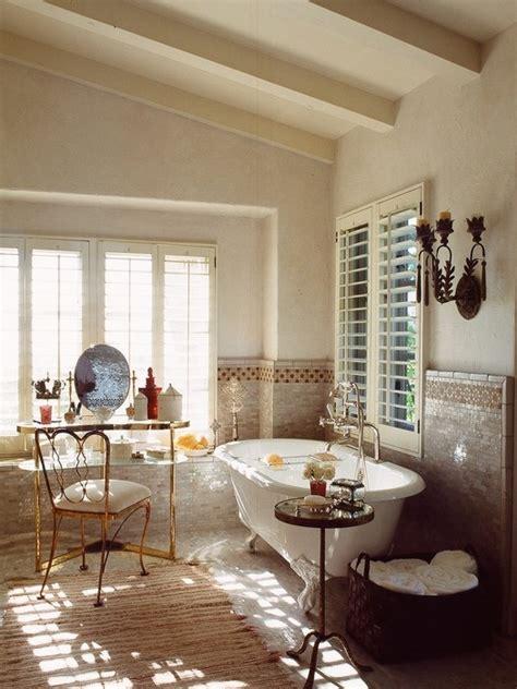 Modern Bathroom Designs Ireland Bathroom Design By Kathryn Ireland Decor