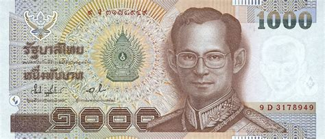 currency thb thailand baht converter