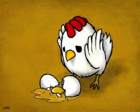 imagenes de gallinas llorando imagenes dibujos tristes llorando para compartir