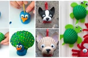 activites enfants bricolage design de