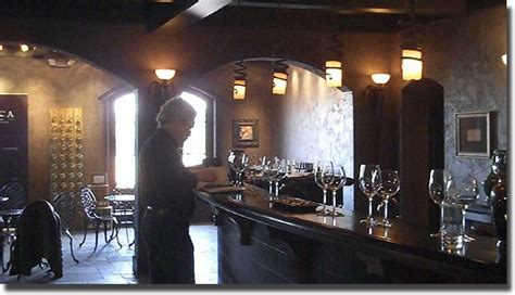 leelanau cellars tasting room 17 best images about leelanau vineyards wineries on cherry wine trail maps and