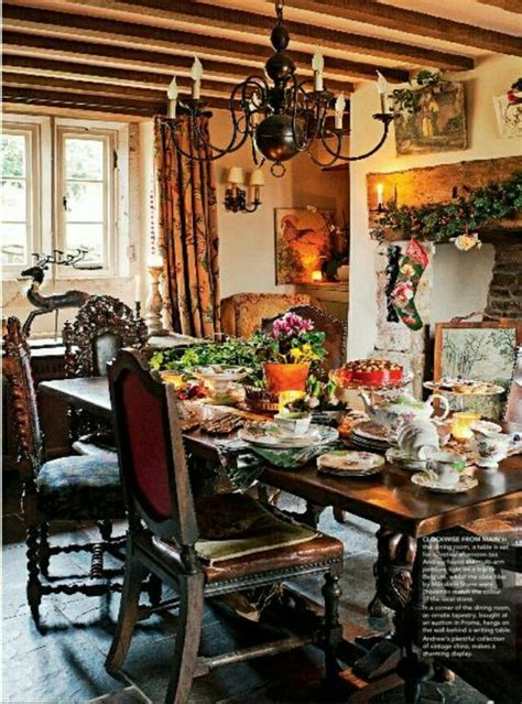 country home decor magazine from english country home magazine english cottage