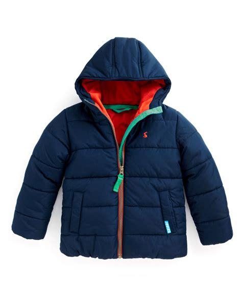 Jaket Boy boys jackets