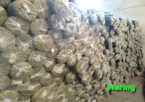 Jaring Paranet 90 agrobogor paranet paranet plastik uv shading