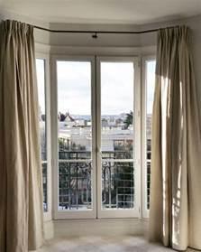 Bow Window 25 best ideas about bow windows on pinterest bow window