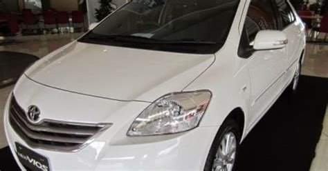 Accu Mobil Di Surabaya aki accu untuk mobil toyota vios ultras toko aki accu surabaya