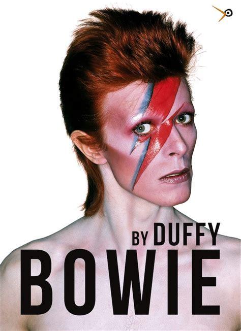 libro david bowie photographs by un nuovo libro su david bowie fotografato negli anni 70 il post